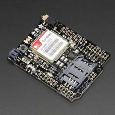 Fona SIM808 GSM/GPS Shield