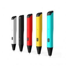 Esun3d 3D Yazıcı Kalem LTP 4.0 - Siyah
