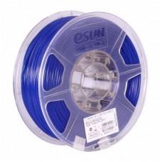 Esun 1.75 mm Mavi PLA+ Plus Filament - Blue