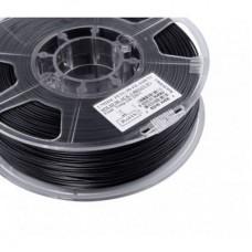 Esun 1.75 mm Siyah PETG Filament - Solid Black
