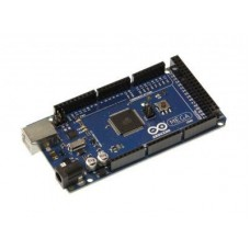 Arduino Mega 2560 R3 (Klon)
