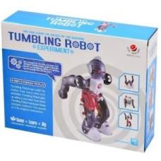 Devrilmeyen Robot