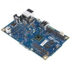 Intel® Galileo Gen 2