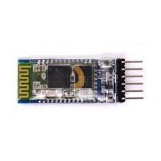 HC05 Bluetooth-Serial Modül Kartı