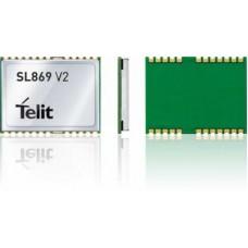 SL869 V2