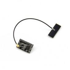 LPT100 Wifi Modülü