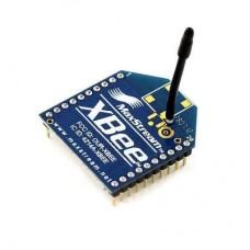 XBee 2.4 GHz 1 mW (Wire Antenna) XB24-DMWIT-250