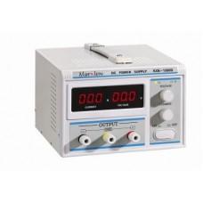 0-60 V 0-10 A SMPS - Anahtarlamalı Güç Kaynağı (KXN-6010D)
