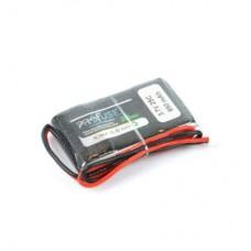 3.7 V 1S Lipo Batarya 950 mAh 25C - Mbot Pili