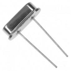 8 MHz Kristal