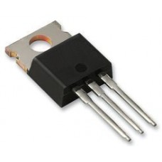 IRF540 - 28 A 100 V MOSFET - TO220 Mofset