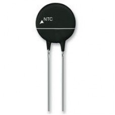 10K R NTC