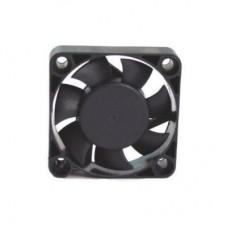 80x80x25 mm Fan - 24 V 0.1 A