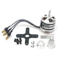 Emax Xa2212 820 KV Multirotor Fırçasız Motor