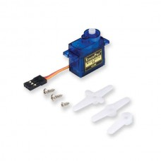 Tower Pro SG90 RC Mini (9gr) Servo Motor