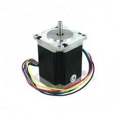 Bipolar NEMA 23 200 Adım 57x76 mm 3.2 V Step Motor - PL-1478