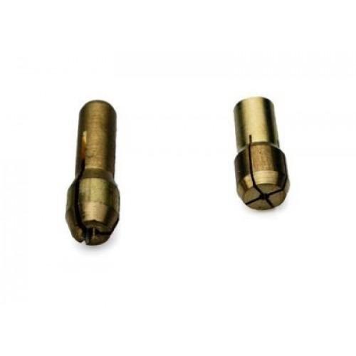 mini drill 6 18 v dc pcb matkabi mini