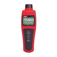 NIT UT 372 Dijital El Tipi Optik Takometre
