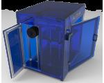 Histogram 3D Yazıcı Tasarlat